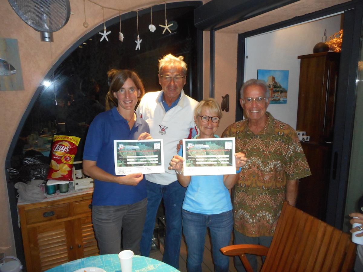 ashgp club de plongee paris 19 voyage corse 2