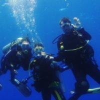 ashgp club de plongee paris 19 partage