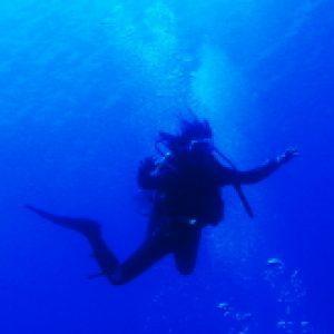 ashgp club de plongee paris 19 sensation liberte