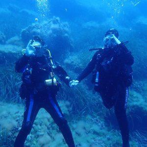 ashgp club de plongee paris 19 voyage lavandou 2019 14