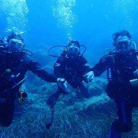 ashgp club de plongee paris 19 voyage lavandou 2019 15