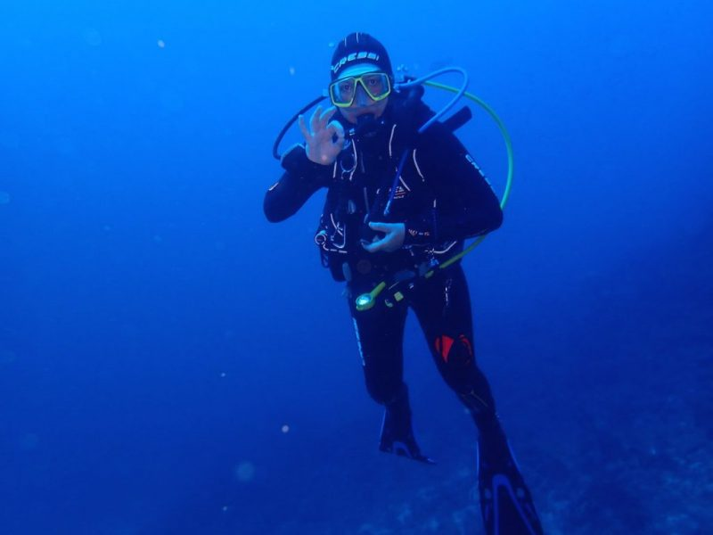 ashgp club de plongee paris 19 voyage lavandou 2019 20