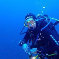 ashgp club de plongee paris 19 voyage lavandou 2019 24