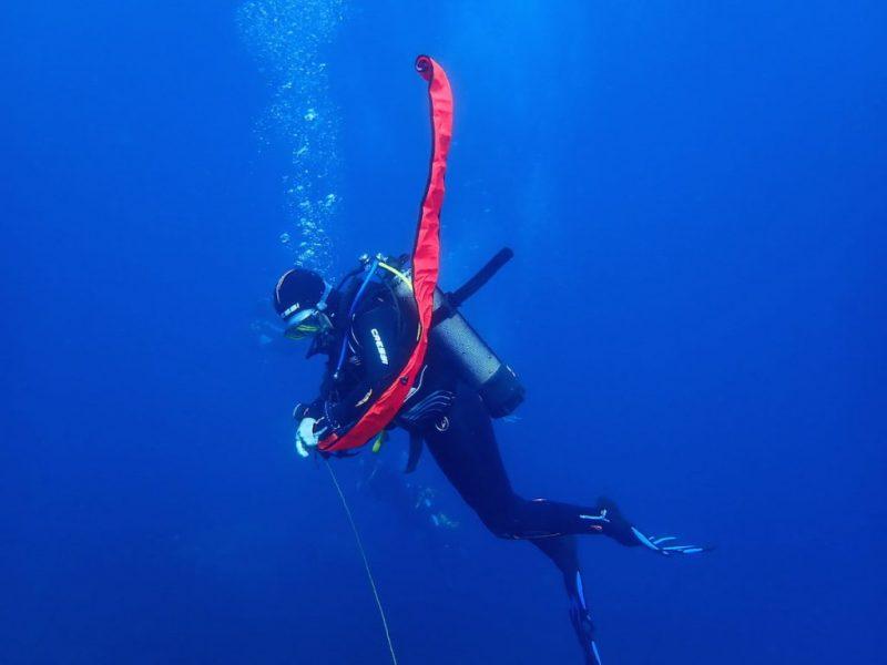 ashgp club de plongee paris 19 voyage lavandou 2019 31