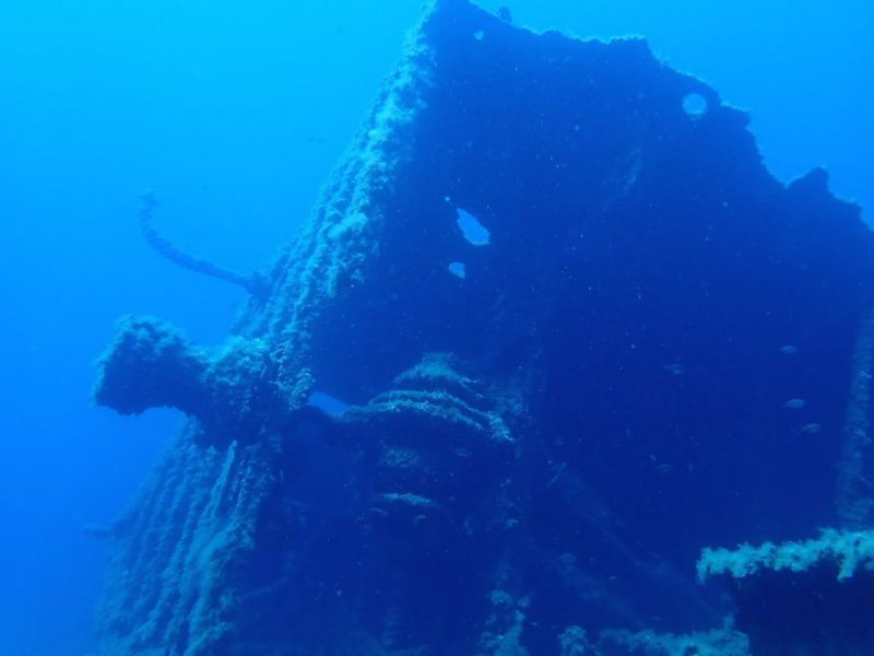 ashgp club de plongee paris 19 voyage lavandou 2019 32