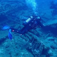 ashgp club de plongee paris 19 voyage lavandou 2019 37
