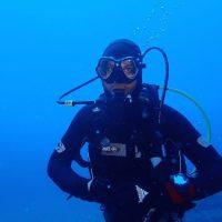 ashgp club de plongee paris 19 voyage lavandou 2019 42