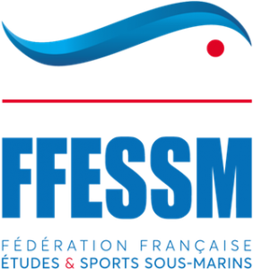 FFESSM Logo FFESSM quadri 300 ASHGP